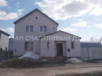 Продажа  дома Рижская ул.