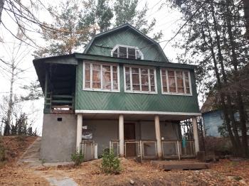 Продажа  дома Лучевая