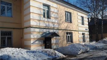 Продажа 2-к квартиры Теплично-Комбинатская 4