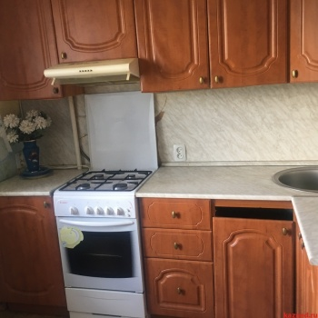 Продажа 1-к квартиры Хлебозаводская 8