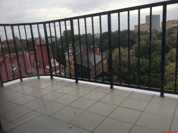 Продажа 2-к квартиры Достоевского 1