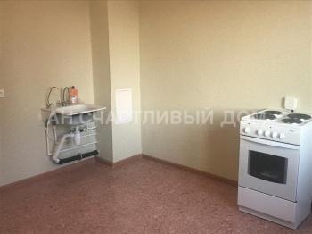 Продажа 1-к квартиры Айрата Арсланова, 6
