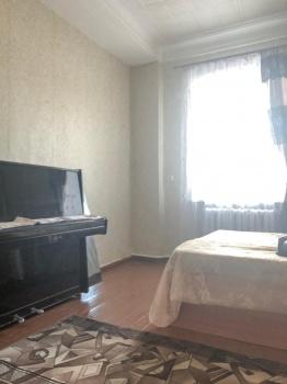 Продажа 2-к квартиры Тунакова 56