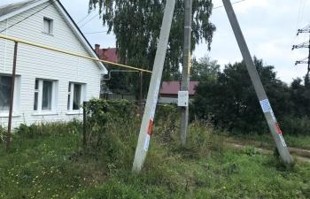 Продажа  дома Казань, Новое Аракчино