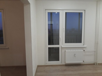 Продажа 2-к квартиры Казань, ЖК XXI Век
