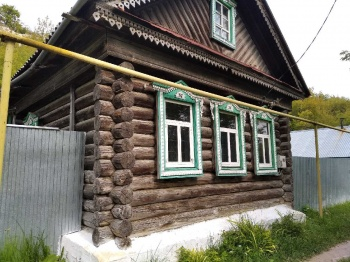 Продажа  дома Заречье