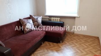 Продажа 1-к квартиры Беломорская, 83