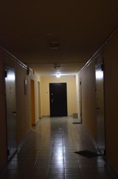 Продажа 1-к квартиры проспект победы 90