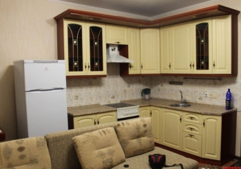 Аренда 1-к квартиры Татарстан 64