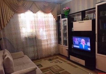Аренда  комнаты Аделя Кутуя 16