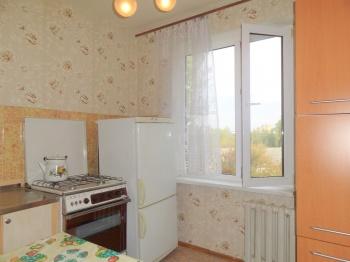 Продажа 1-к квартиры Космонавтов 9
