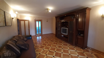 Продажа 2-к квартиры Улица Кулахметова,д.17, корпус 3