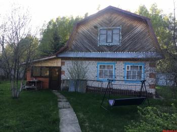 """Продажа  дома с. Константиновка, с/т """"Овощник2-"""""""