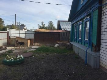 Продажа  дома Сурикова
