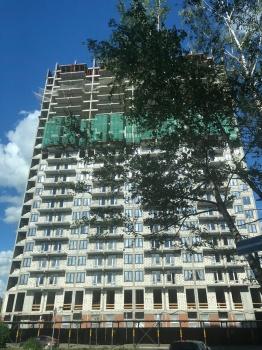 Продажа 1-к квартиры Короленко