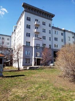 Продажа  помещения свободного назначения назарбаева 35