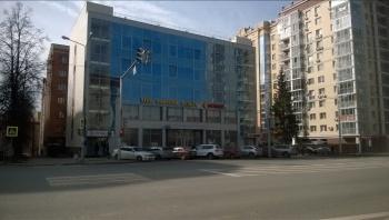 Аренда  Торговые помещения ул.Достоевского, 62