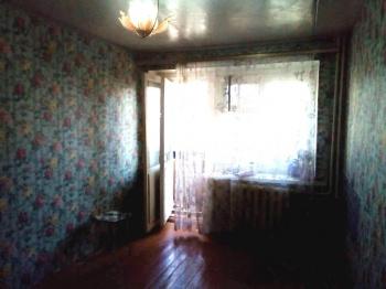 Продажа  комнаты Гоголя, 56