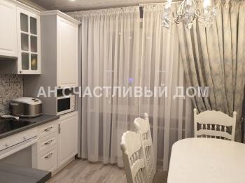 Продажа 2-к квартиры Ямашева, 94