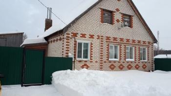 Продажа  дома Смирнова