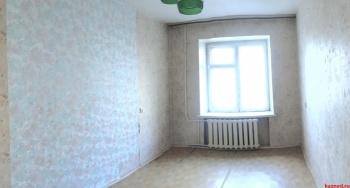 Продажа 3-к квартиры Вишневского, 59
