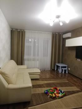 Продажа 2-к квартиры Адоратского ,4 а