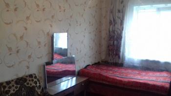 Продажа  дома Гудованцева,88