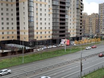 Продажа 1-к квартиры Чистопольская 71а