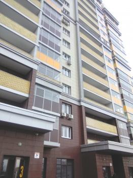 Продажа 2-к квартиры Камалеева ,34