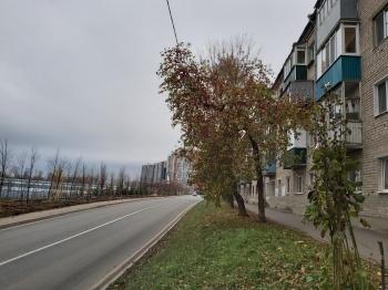Продажа 2-к квартиры Даурская ,24