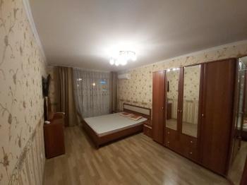 Продажа 2-к квартиры Проспект победы,226а