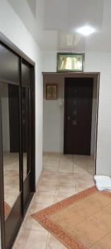 Продажа 3-к квартиры Завойского 20