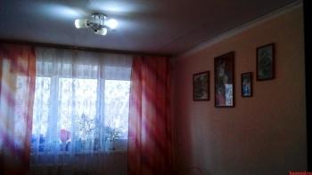 Продажа  комнаты ул.Татарстан, 29