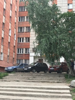 Продажа  готового бизнеса Улица Фатыха Амирхана 12 б /Лаврентьева