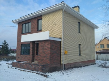 Продажа  дома Вознесенское, ул. Снайперская