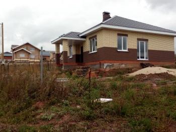 Продажа  дома Новое царицыно