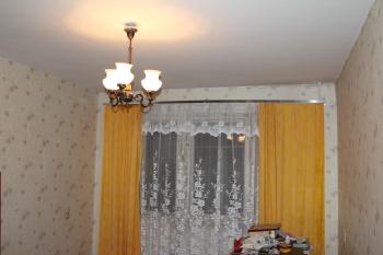 Продажа 2-к квартиры Улица Короленко, дом 13
