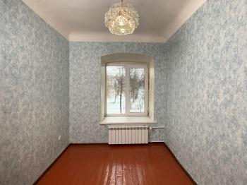 Продажа 3-к квартиры Дзержинского, д. 22