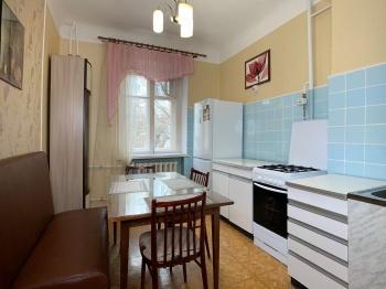 Продажа 3-к квартиры Маяковского, д. 29а
