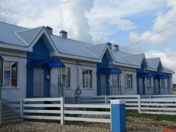 Продажа  дома Казань