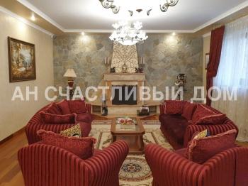 Продажа  дома Односторонка Гривки ул.