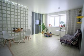 Продажа  помещения свободного назначения Татарстан 54