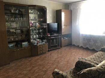 Продажа 3-к квартиры фучика 94
