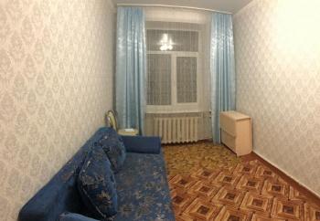 Продажа  комнаты улица Маяковского 23 А