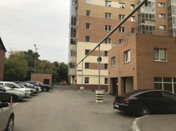 Продажа 2-к квартиры тунакова 45 корпус 2