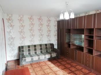 Продажа 2-к квартиры Челюскина 68а
