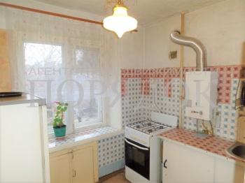Продажа 3-к квартиры Поперечно Базарная 72