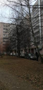 Продажа 3-к квартиры Рихарда Зорге 57/29