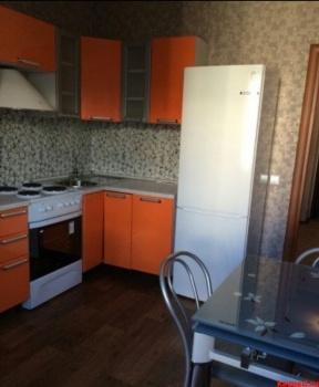 Продажа  комнаты Татарстан 18