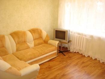 Аренда 1-к квартиры Химиков, 45
